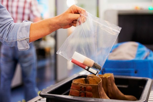 Why-Does-the-TSA-Have-Different-Rules-for-Different-States-