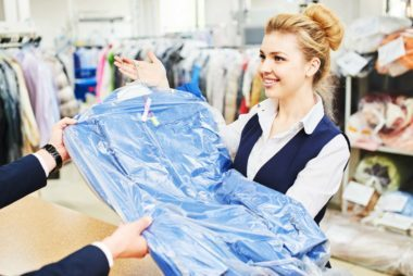Dry clean only meaning when you can ignore the dry clean only label amixstudioshutterstockif you think that by having your clothing dry cleaned youre protecting them from the heat of the clothes dryer think again solutioingenieria Images