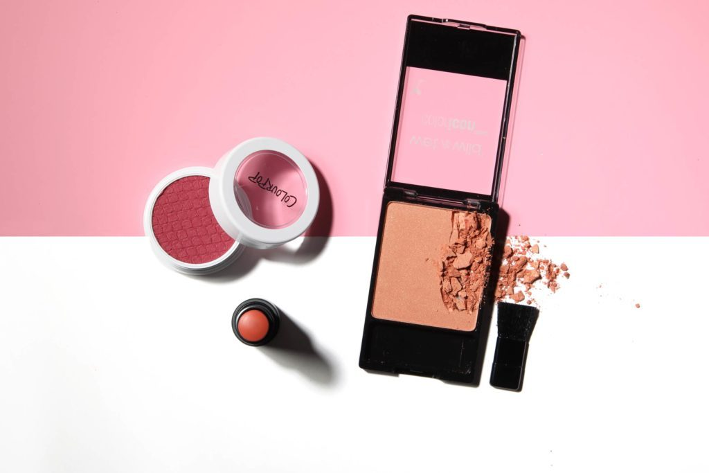 03-medium-skin-best-blush-skintone-Matthew-Cohen