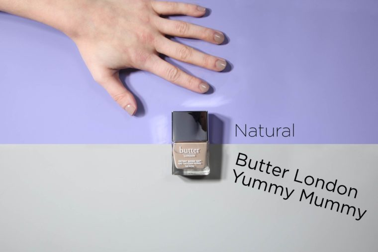 03-nude-Nail-Polishes-every-woman-must-own