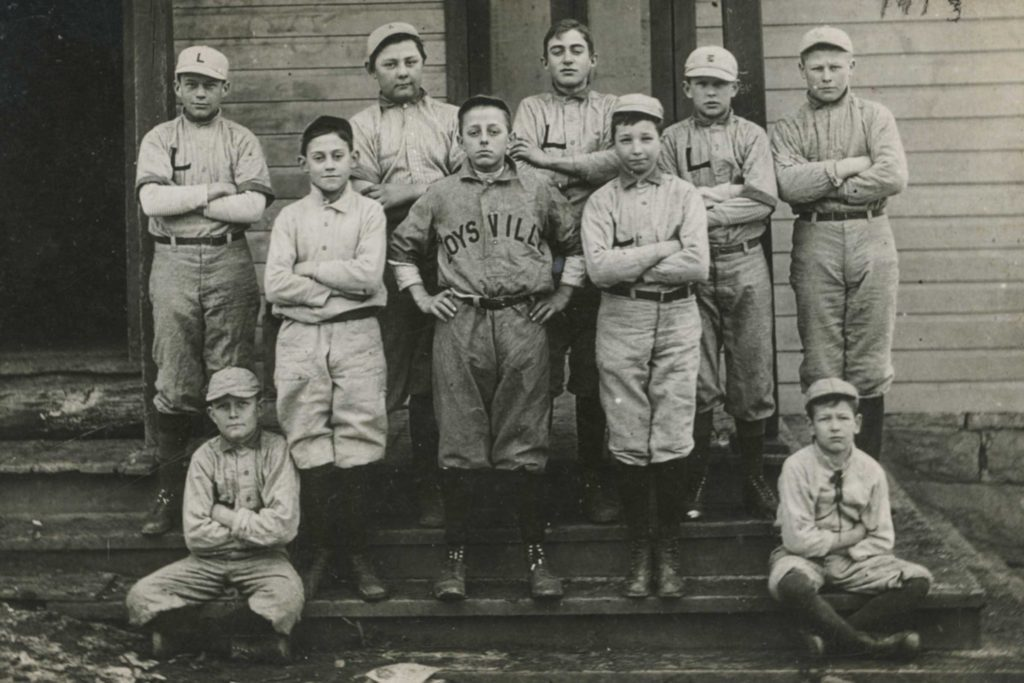 03-these-vintage-photos-baseball-team