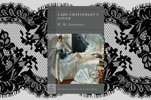 04-Best-Romance-Novels-for-Summer-Reading