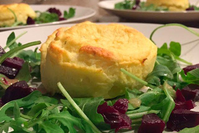04-goat-souffle-delicious-romantic-dinner-ideas