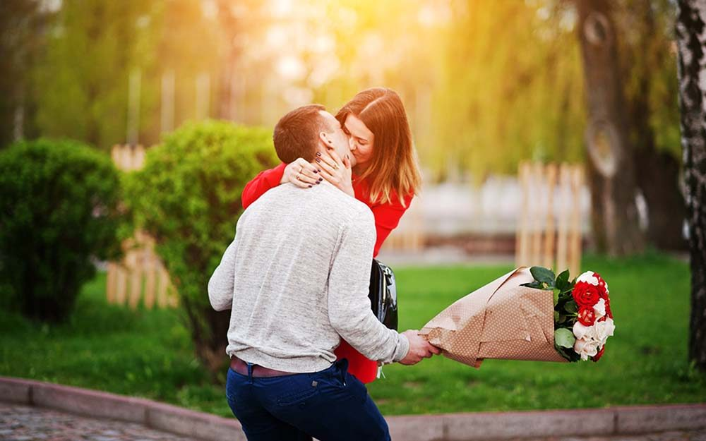 Marriage Proposal Fails That Will Make You Reconsider How