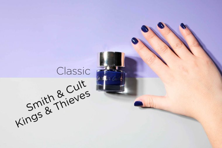 04-navy-Nail-Polishes-every-woman-must-own