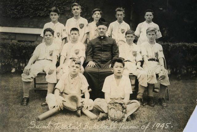 04-these-vintage-photos-baseball-team