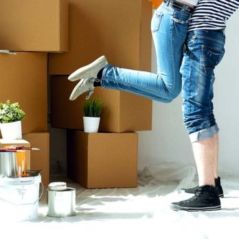 Don't Even Consider Moving Without Answering These Important Questions