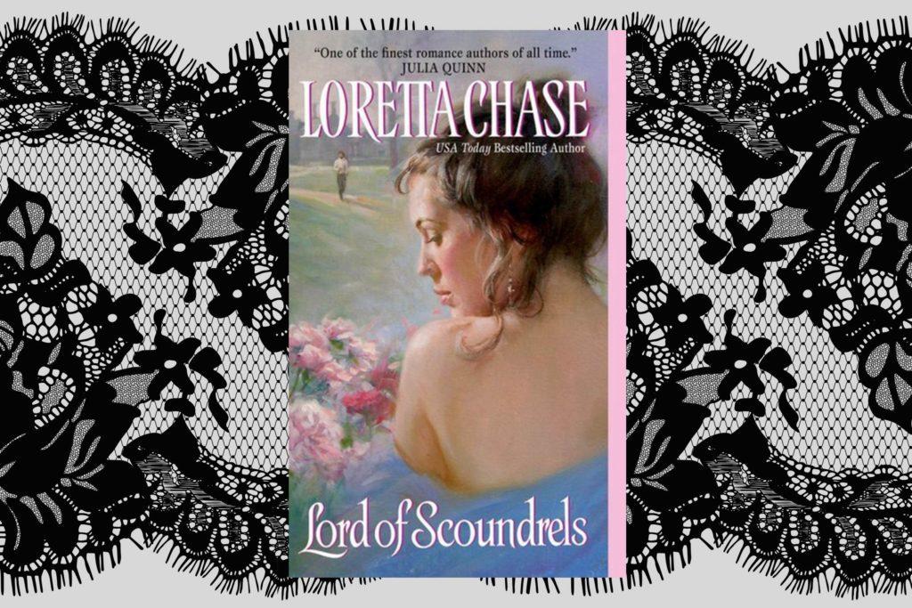 05-Best-Romance-Novels-for-Summer-Reading