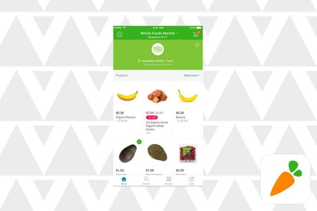 05-instacart-Apps-That-Will-Revolutionize-Your-Grocery-Shopping
