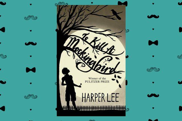 05-mockingbird-books-to-share-with-dad-to-bring-you-closer-fathers-day-via-barnesandnoble.com