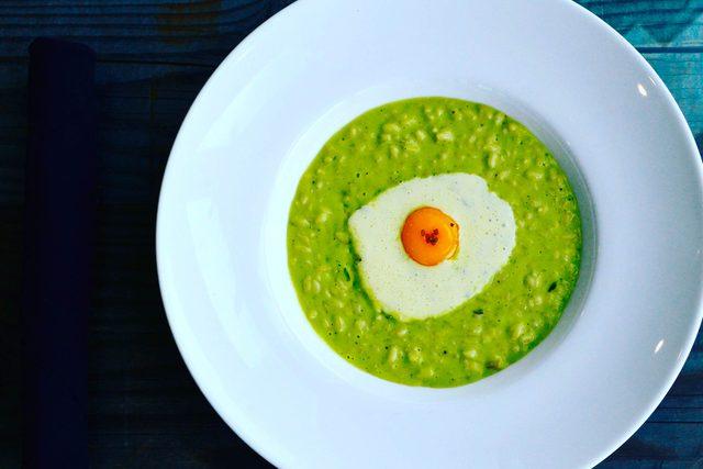 05-risotto-delicious-romantic-dinner-ideas