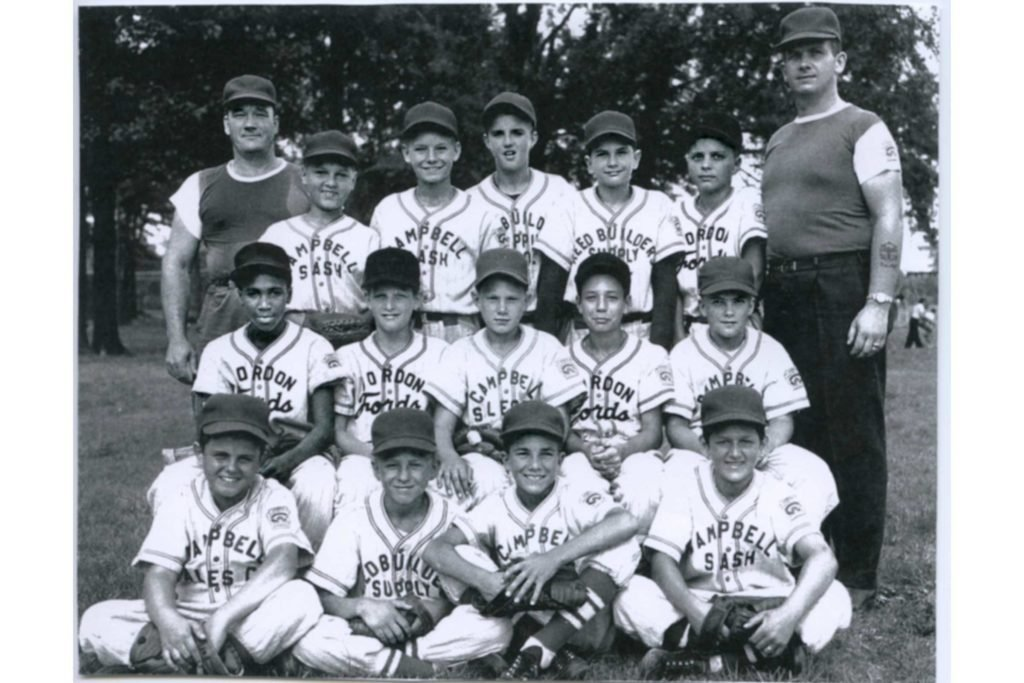 05-these-vintage-photos-baseball-team
