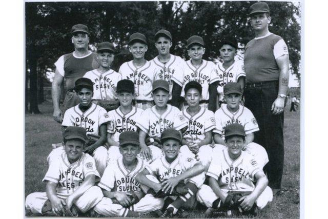 05-these-vintage-photos-baseball-team