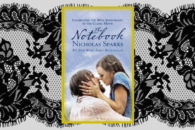 06-Best-Romance-Novels-for-Summer-Reading