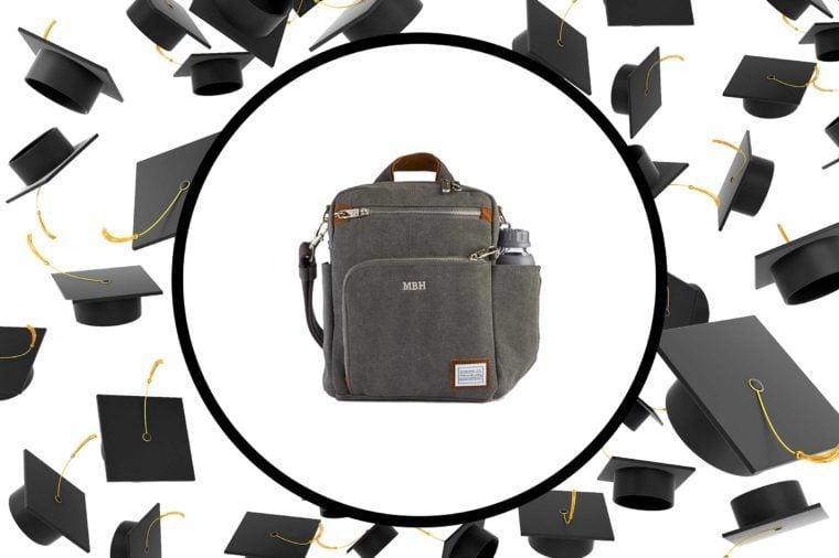 06-Graduation-gifts-jump-start-adult-life-via-personalcreations.com