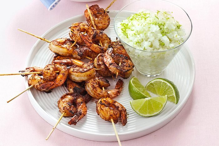06--easy-mexican-recipes-MargaritaGranitaWSpicyShrimp