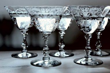06-ignore-dozen-items-regret-wedding-registry-595258307-Michelle Patrick
