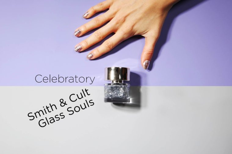 06-metallic-Nail-Polishes-every-woman-must-own
