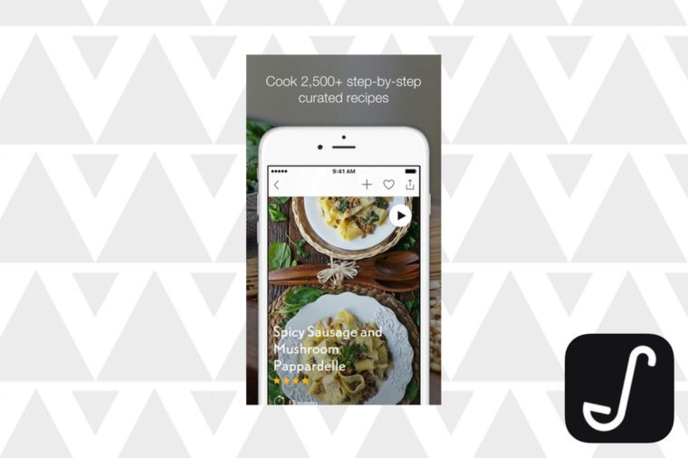 06-sidechef-Apps-That-Will-Revolutionize-Your-Grocery-Shopping