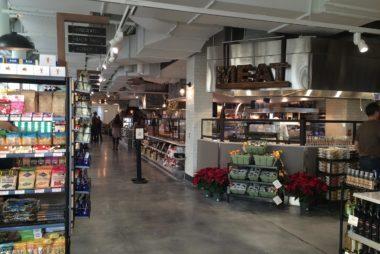 localemarket