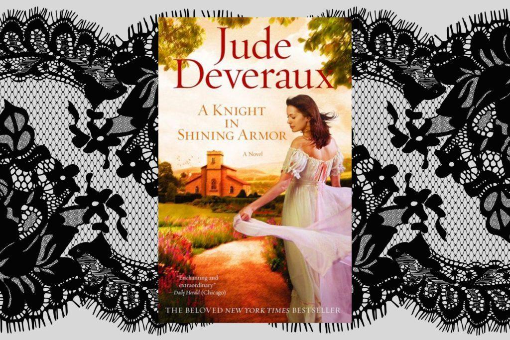 07-Best-Romance-Novels-for-Summer-Reading