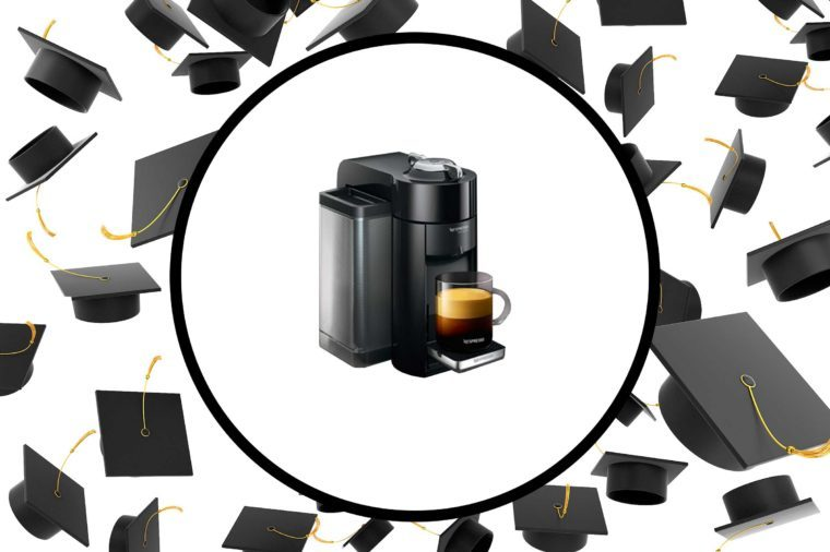 07-Graduation-gifts-jump-start-adult-life-via-nespresso.com