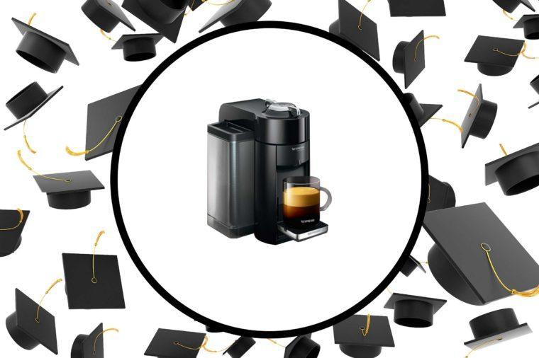07-Graduation-gifts-jump-start-adult-life-via-nespresso.com