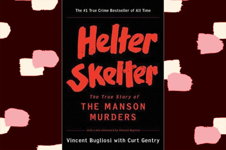 Best True Crime Books to Add to Your List | Reader's Digest