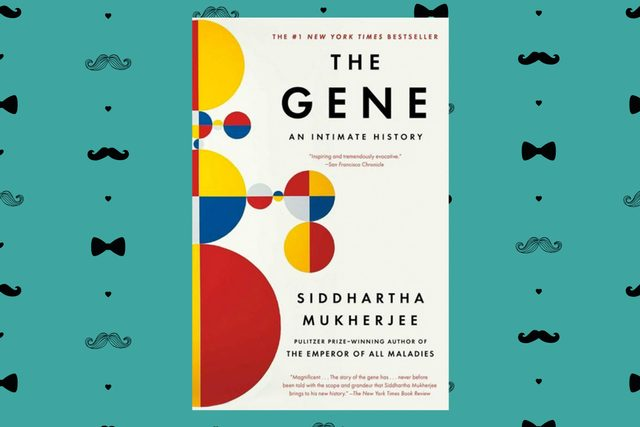 07-gene-books-to-share-with-dad-to-bring-you-closer-fathers-day-via-barnesandnoble.com