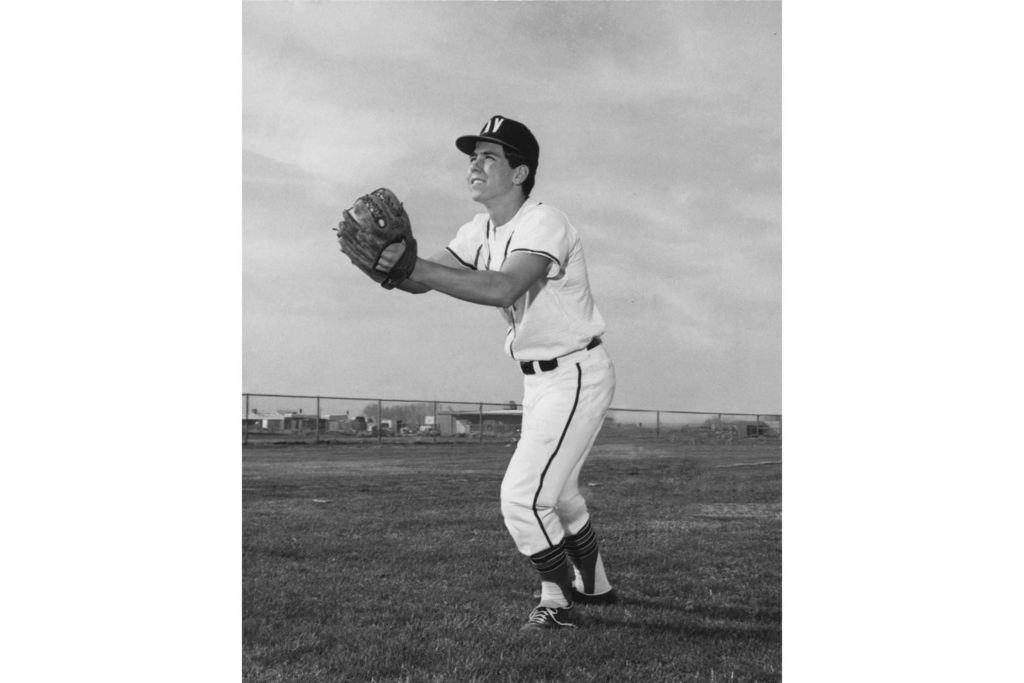 07-these-vintage-photos-baseball-team