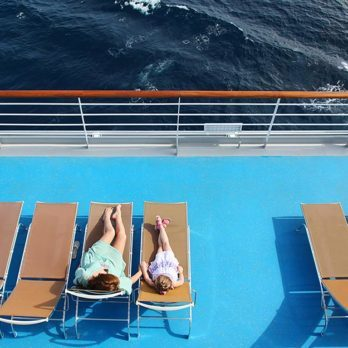 13 Things Travel Experts Wish You Knew About Booking a Cruise