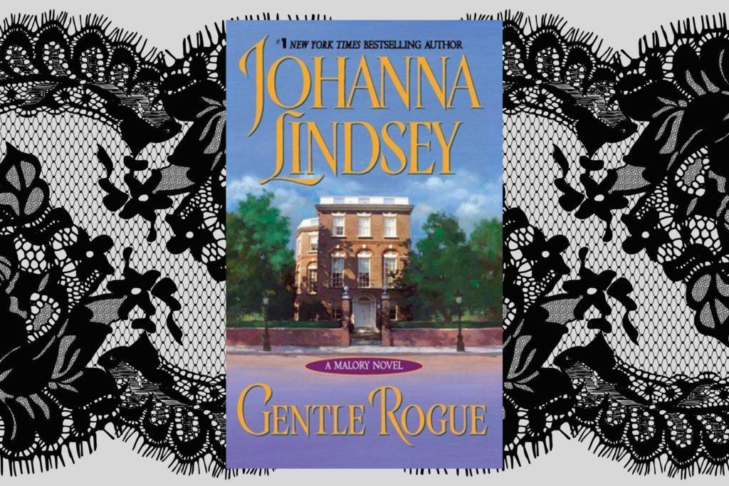 08-Best-Romance-Novels-for-Summer-Reading