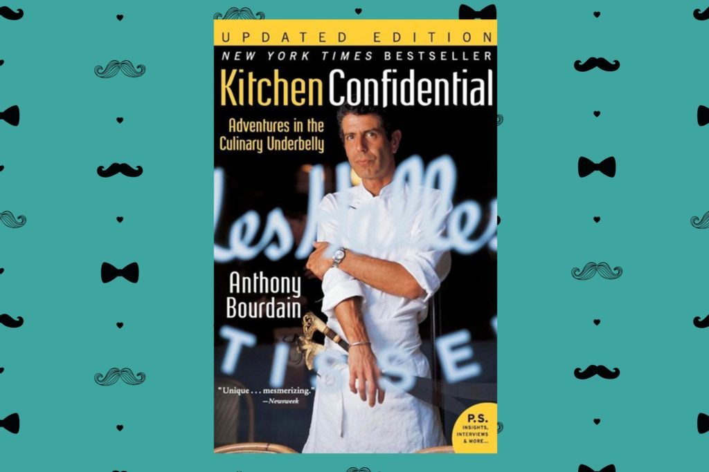 08-kitchen-books-to-share-with-dad-to-bring-you-closer-fathers-day-via-barnesandnoble.com