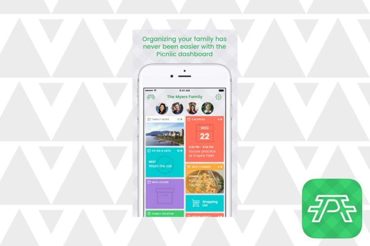 08-picniic-Apps-That-Will-Revolutionize-Your-Grocery-Shopping