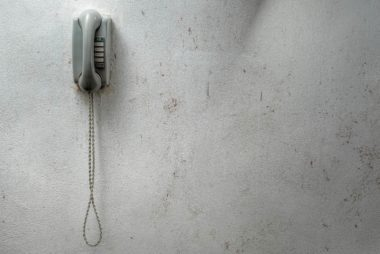 08-pop-songs-no-sense-65905846-Daniel-Schweinert