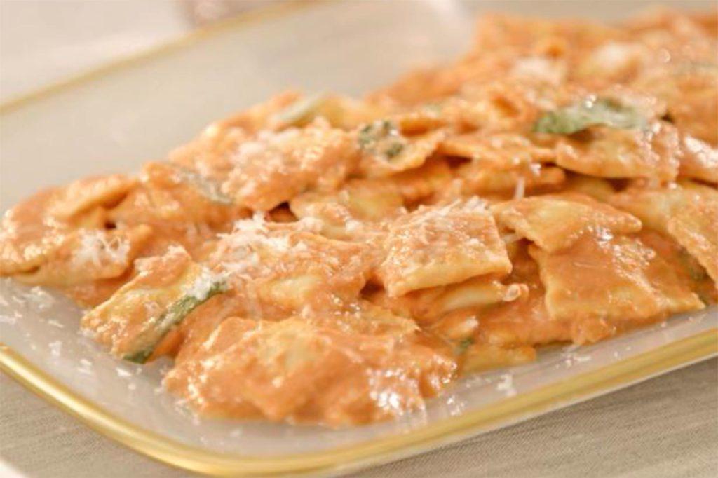 08-ravioli-delicious-romantic-dinner-ideas