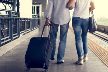 09-luggage-dozen-items-regret-wedding-registry-526252651-Rawpixel.com