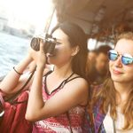 9 Secrets to Traveling Cheap, According to Travel Agents