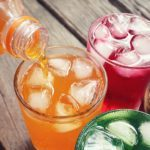 10 Reasons to Avoid All Soda—That Means Diet Too
