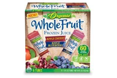 wholefruit