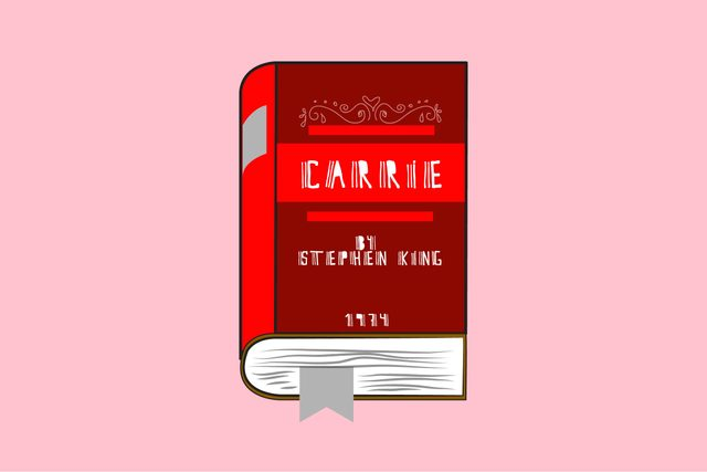 Top-Debut-Novels-of-the-Past-50-Years