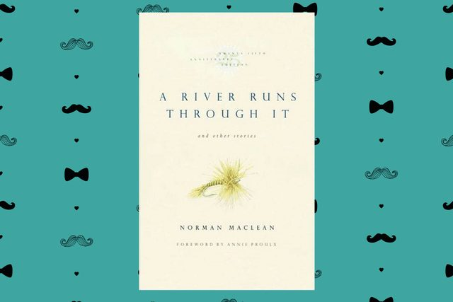 10-river-books-to-share-with-dad-to-bring-you-closer-fathers-day-via-barnesandnoble.com