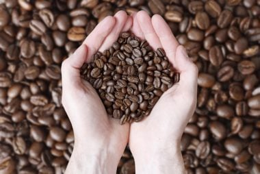 coffeebeans