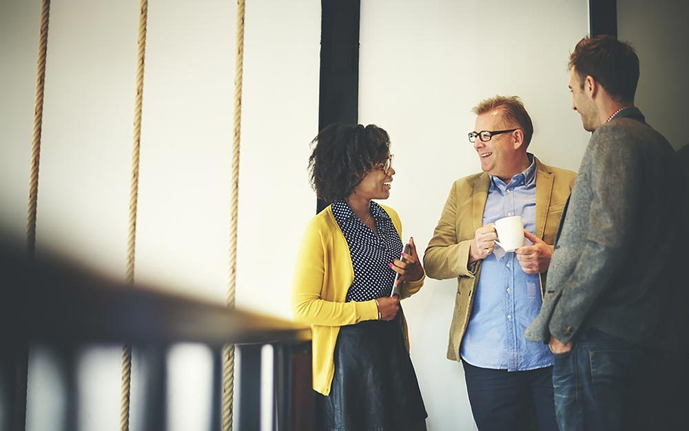 10 Savvy Ways to Become Totally Indispensable at Work