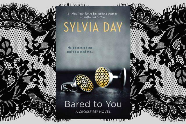 11-Best-Romance-Novels-for-Summer-Reading