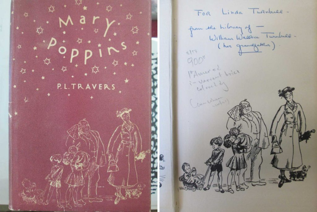 11-spoonful-touching-inscriptions-secondhand-books-courtesy-Strand-Book-Store