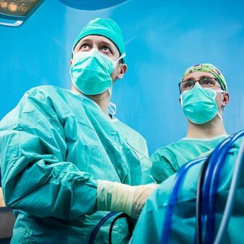 14 Risky Medical Procedures That Don't Always Work