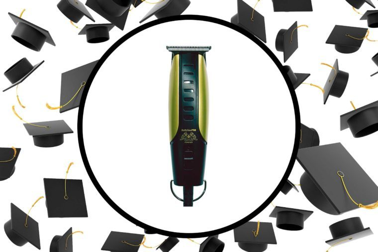 12-Graduation-gifts-jump-start-adult-life-via-barbersalon.com