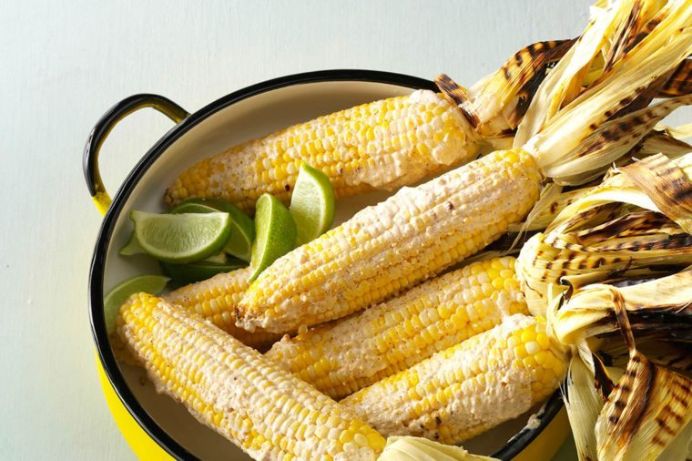 12-easy-mexican-recipes-GrilledStreetCorn