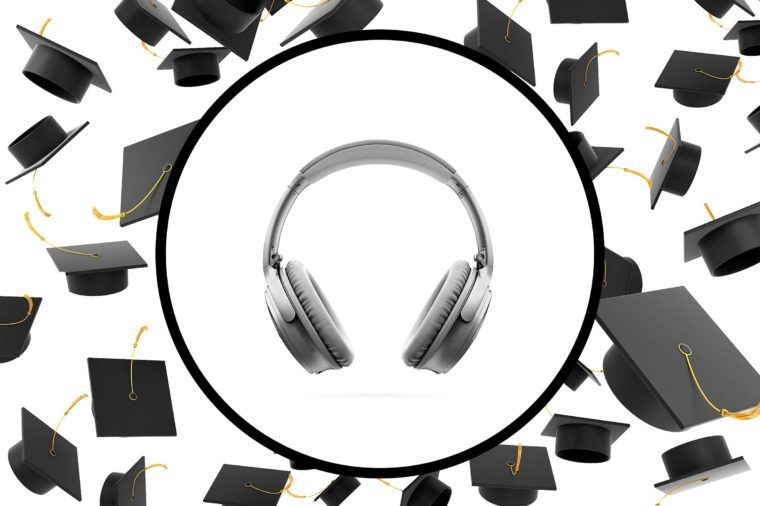 15-Graduation-gifts-jump-start-adult-life-via-bose.com